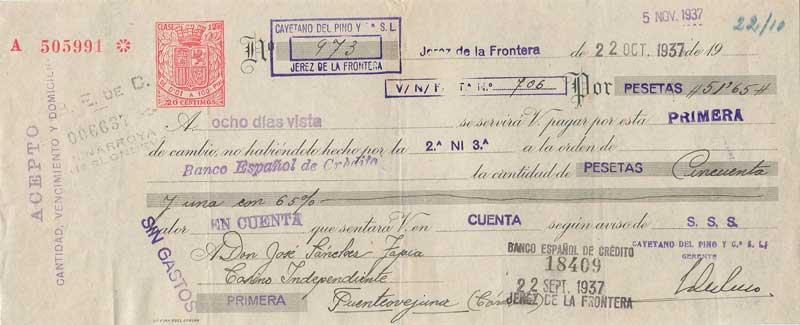 pagare1937_1