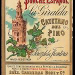 ponche-espanol
