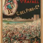 ponche-sanrafael-n