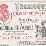 vermuth-champangne