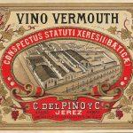 vermuth-conspectus