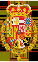 escudoalfonso13