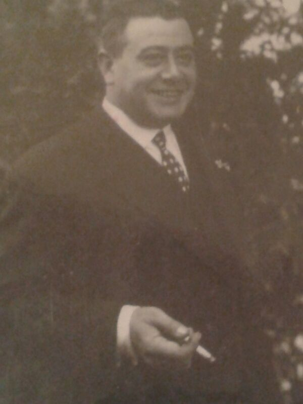 cayetano-abuelo