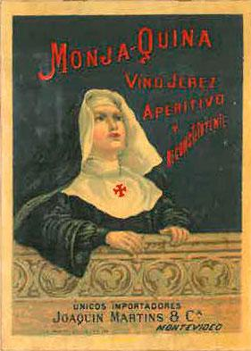 monjaquinaetiq
